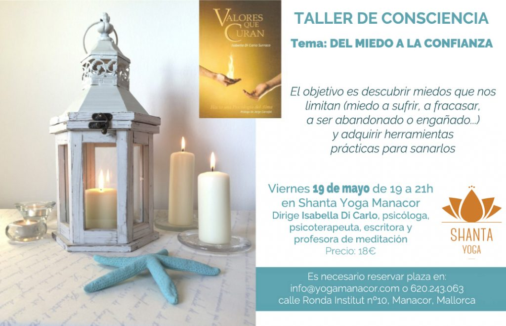 yoga manacor centro de yoga