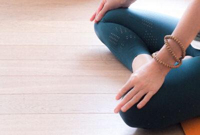 yoga manacor shanta