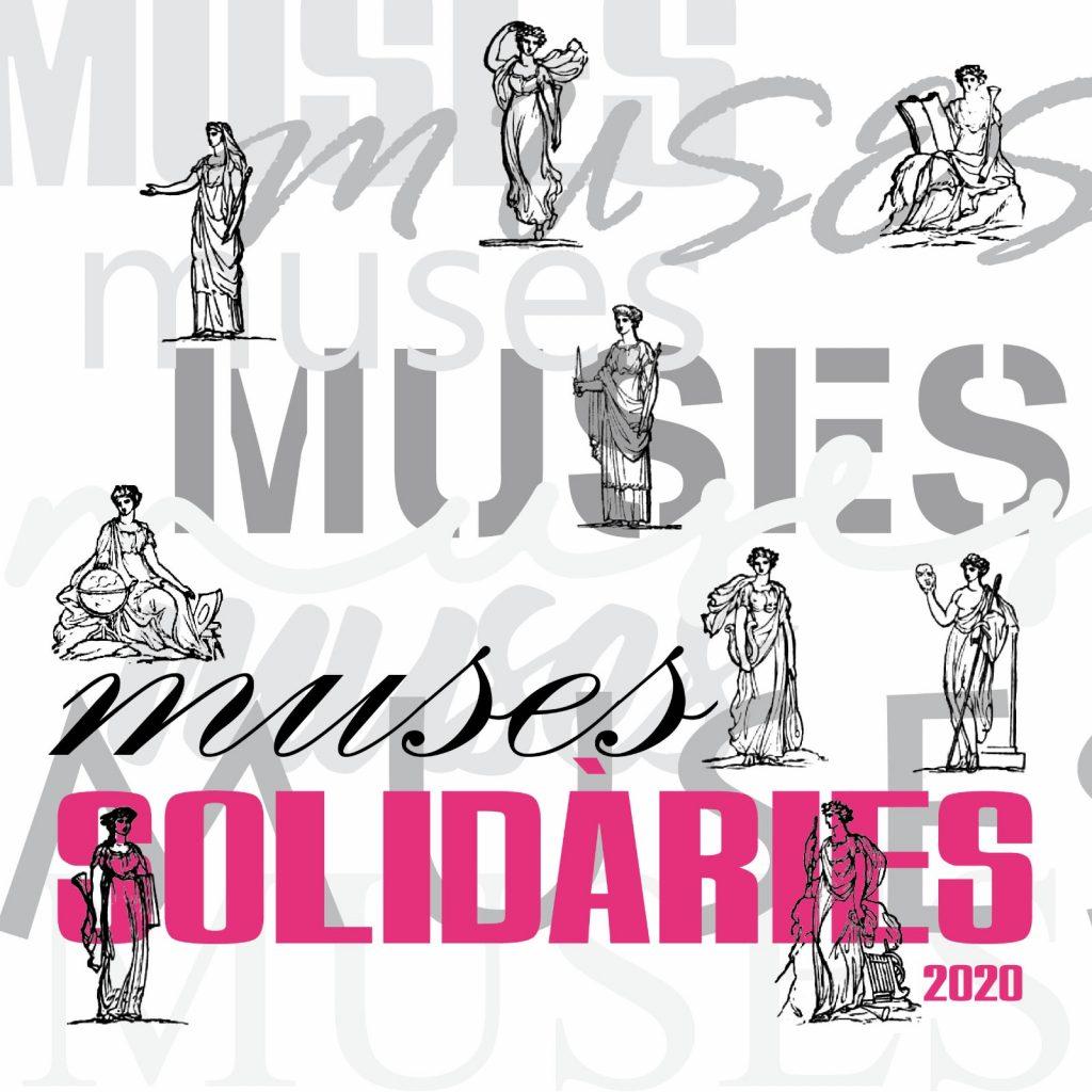 Muses Solidaries Manacor