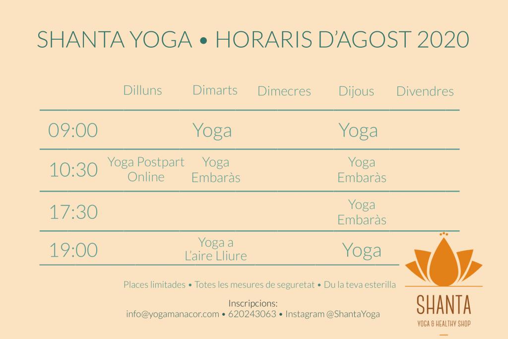 yoga mallorca manacor yoga