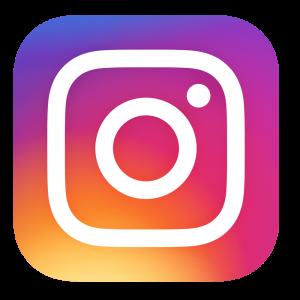 Instagram Shanta Yoga Manacor