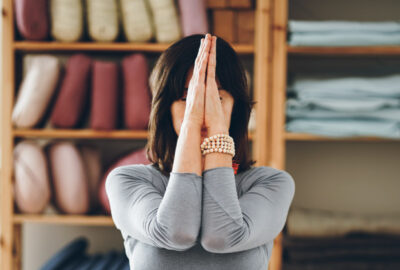 Yoga Online Manacor