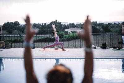 yogamanacor